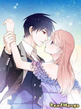 Клятва, скрепленная поцелуем