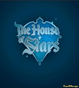 Дом Звезд - Постер