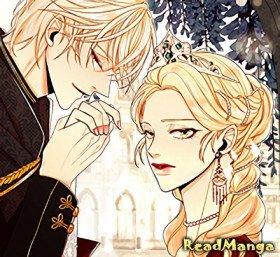 Второй брак императрицы - Постер