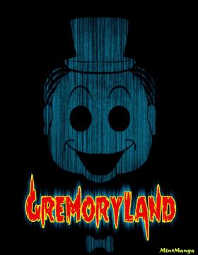 GremoryLand